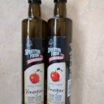 Spreyton Apple Cider Vinegar