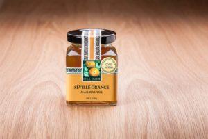 Seville Orange Marmalade